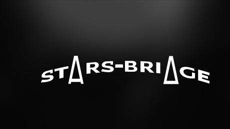 stars-bridge
